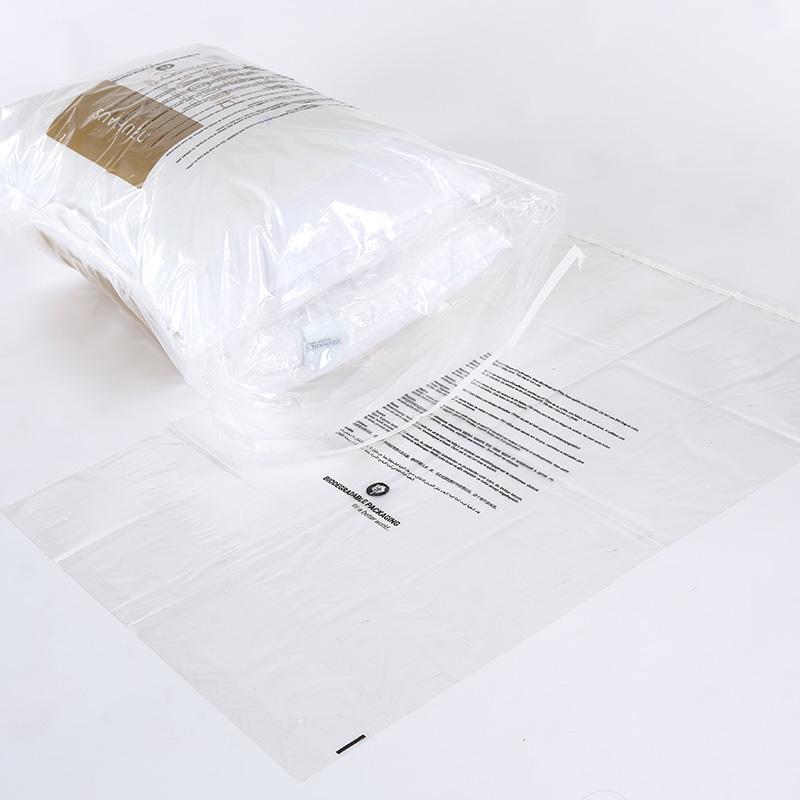 mailing bags, bio packaging, biodegradable packaging