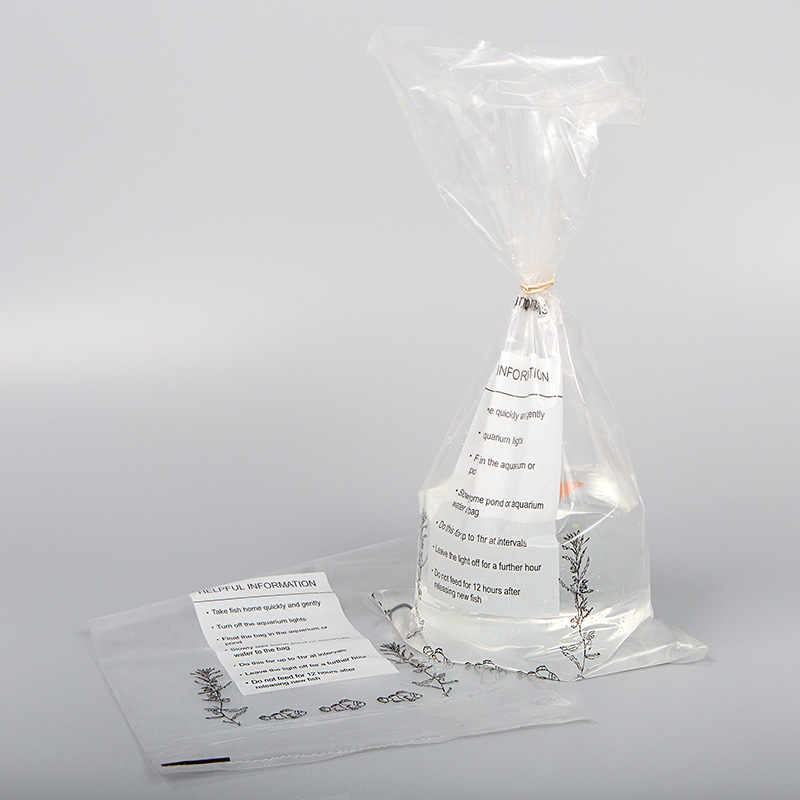 water tight bags