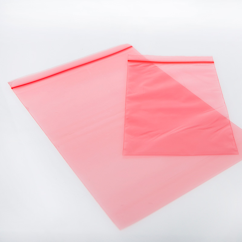 Polybags, polythene bags, mailing bags, printed carriers, envelopes, polythene film, poly bags, printed carrier bags, biodegradable bags, bubble wrap, boxes, plastic bags, packaging, grip seal bags