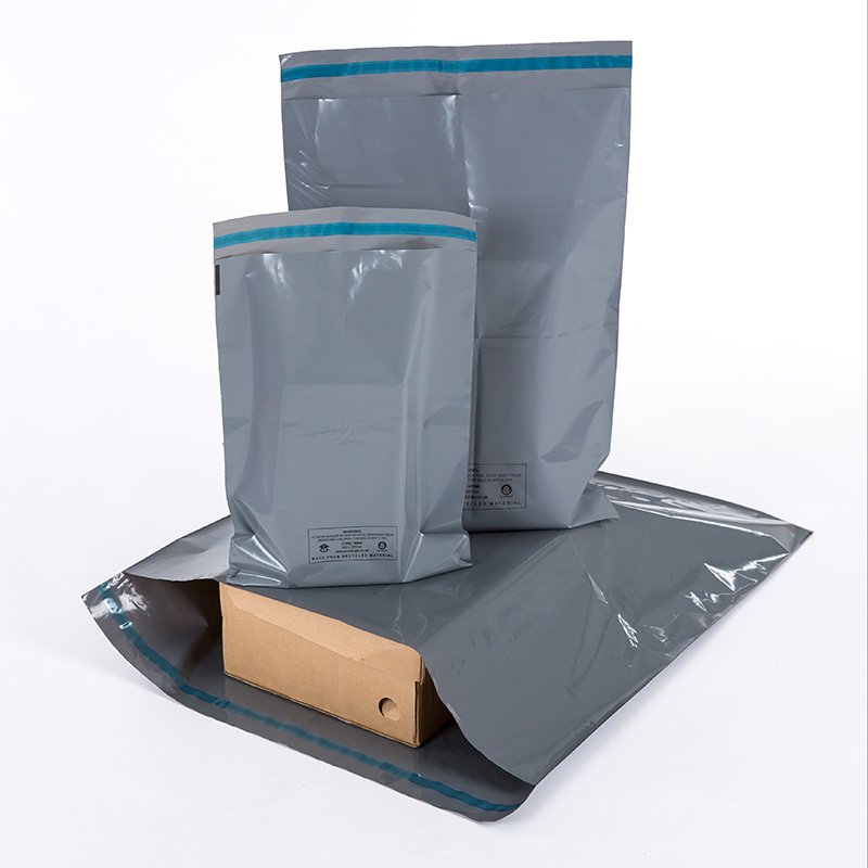 mailing bags, ecommerce packaging