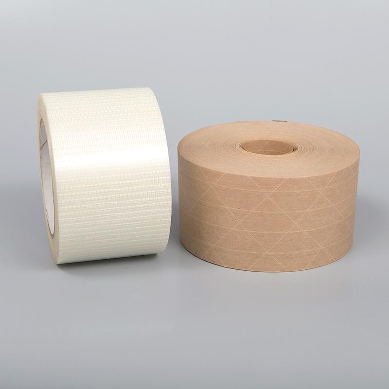 tape, vinyl tape, packaging tape, packing tape