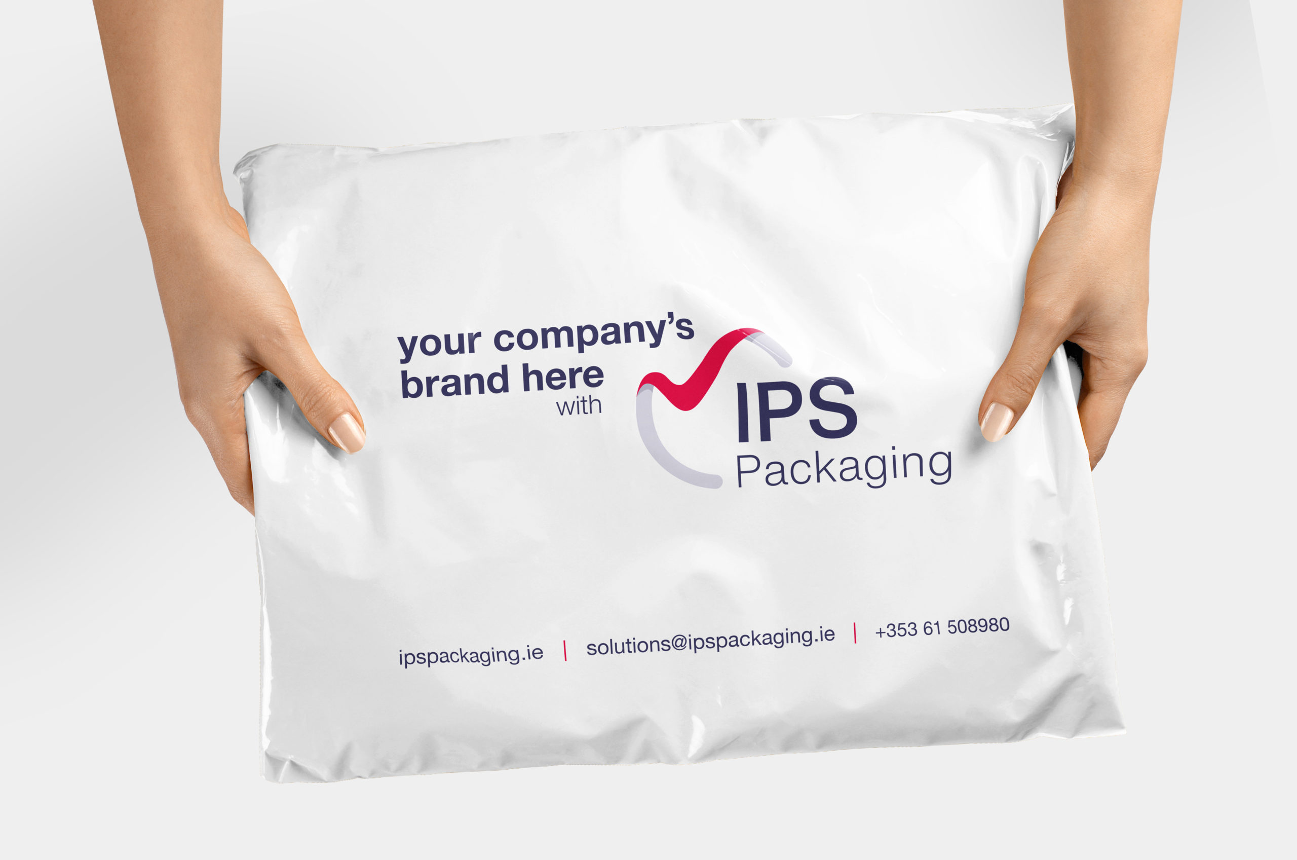 mailing bags, ecommerce packaging, e-commerce packaging