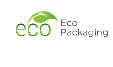 Eco-packaging, eco packaging, biodegradable